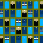 Rrrruniforms_shop_thumb