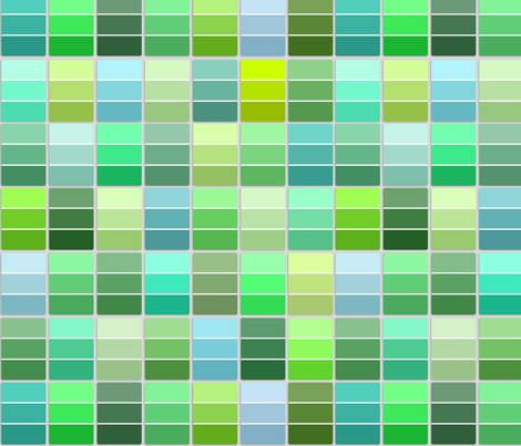 Rrrrr0_0_color-chips-green_shop_preview
