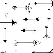 Rpaper_arrows_black_white_shop_thumb