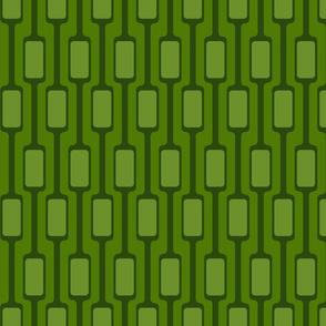 Green Mod Pods