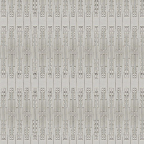 Deco_Grey Band WALL-2