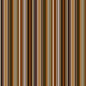 Rrr2vewvgstripes_shop_thumb