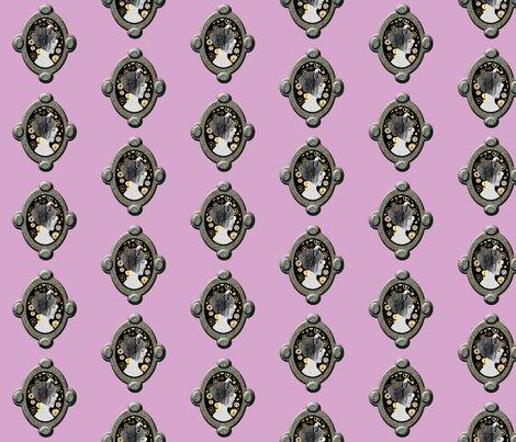 Rrcameo_girl_cogs2_purple_shop_preview