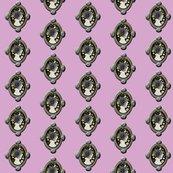 Rrcameo_girl_cogs2_purple_shop_thumb