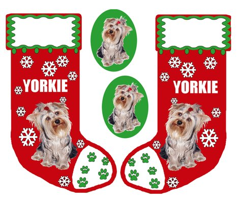 R818985_ryorkie_christmas_stocking_shop_preview