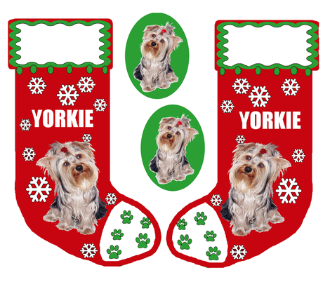 yorkie_christmas_stocking