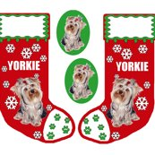 R818985_ryorkie_christmas_stocking_shop_thumb