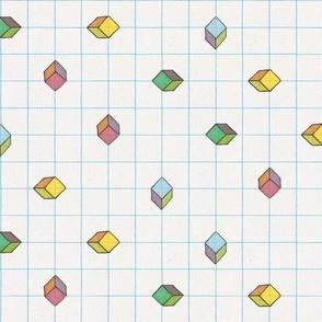 Grid Gems