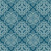 Rr2papercuts-diagonal-outlines-dppeacock-illustr-srgb_shop_thumb