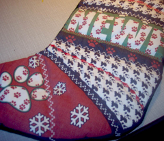 R819285_rrcut_and_sew_newf_christmas_stocking_comment_202468_preview
