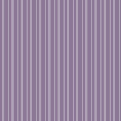 Rlilac_stripe_shop_preview