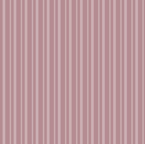 Rrrose_stripe_shop_preview