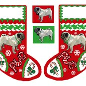 Rrpug_christmas_stocking_shop_thumb
