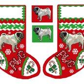 Rrpug_christmas_stocking_shop_thumb