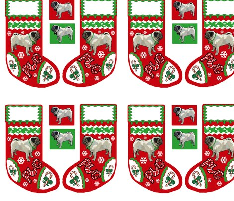 Rrrpug_christmas_stocking_shop_preview