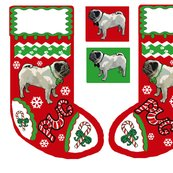Rrrpug_christmas_stocking_shop_thumb