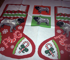 Rrrrpug_christmas_stocking_comment_134298_preview