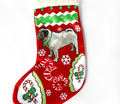 Rrrrpug_christmas_stocking_comment_330591_thumb