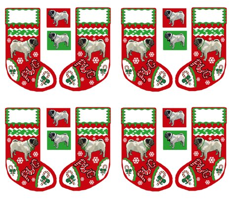 Rrrrpug_christmas_stocking_shop_preview