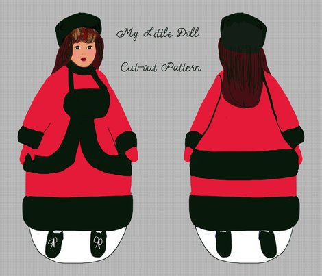 Rrmy_little_doll_cut-out_pattern_shop_preview