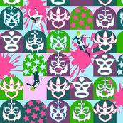Rrluchalibrafighterscheaterquiltsmall_shop_thumb