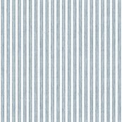 Rrfaded_french_stripe_-_blue_shop_thumb
