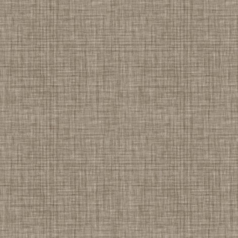 Rrrfaded_french_linen_-_brown_shop_preview