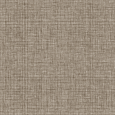 Faded French Linen - Brown fabric by kristopherk on Spoonflower - custom fabric