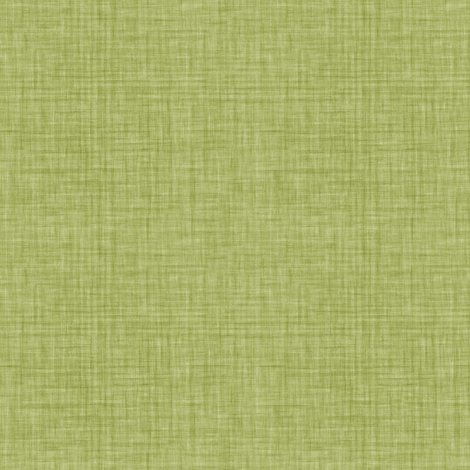 Rrrfaded_french_linen_-_green_shop_preview