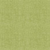 Rrrfaded_french_linen_-_green_shop_thumb