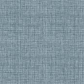 Rrrfaded_french_linen_-_blue_shop_thumb