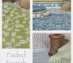 Rrfaded_french_stripe_-_green_comment_125612_preview