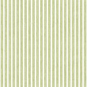 Rrfaded_french_stripe_-_green_shop_thumb
