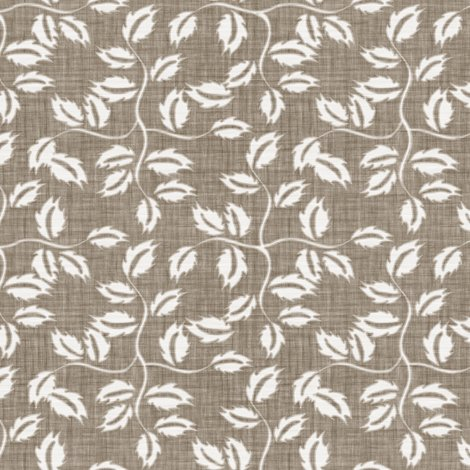 Rrrfaded_french_rose_leaves_-_brown_shop_preview