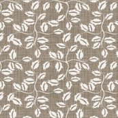 Rrrfaded_french_rose_leaves_-_brown_shop_thumb