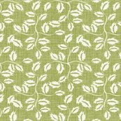 Rrrrrrfaded_french_rose_leaves_-_green_shop_thumb