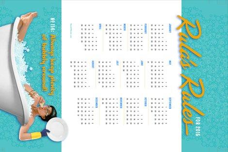R2015_rula_calendar_shop_preview