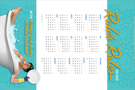 Rr2012_rula_calendar_shop_preview
