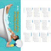 Rr2012_rula_calendar_shop_thumb