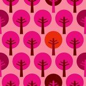 Rstefffabricsstoffnwaldpink01-01_shop_thumb
