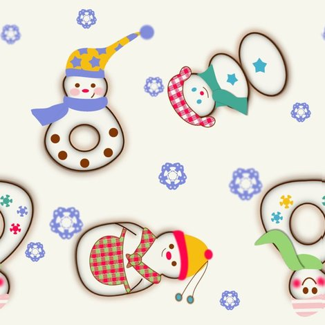 Rrrkato_snowmen_shop_preview