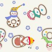 Rrrkato_snowmen_shop_thumb