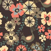 Rfloral_and_bird_vintage_dark.ai_shop_thumb