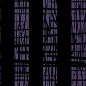 Rrrpurple_texture_stripe_shop_thumb