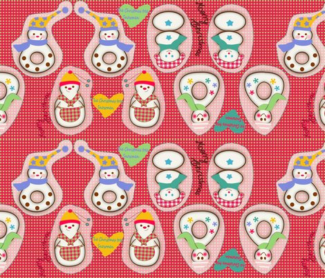 Rrrkato_snowmen2_shop_preview