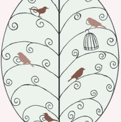 Rrleaf_tree___birds_4_shop_thumb