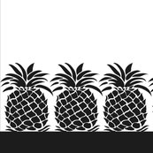 Rrrrpineapple_napkin_blk_shop_thumb