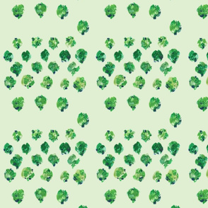 cestlaviv_sprouts
