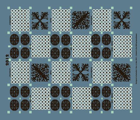 Rrwelsh_blanket_2012_teatowel_calendar_deep_sea_shop_preview