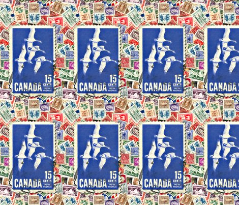 Rrcanada_stamps_with_geese_shop_preview